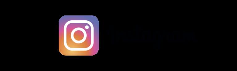 alwindoor instagram