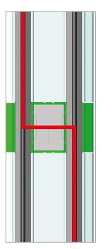 Подъемно-раздвижные окна и двери